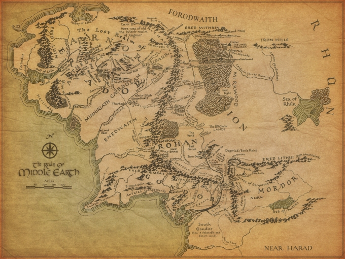 middle-earth-map
