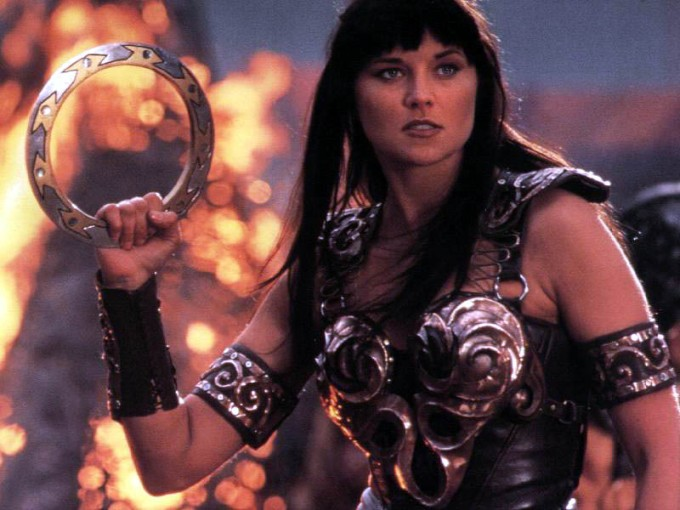 Lucy lawless - xena warrior princess_1241564937