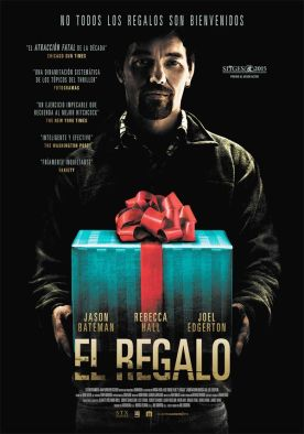 el-regalo-the-gift-cartel-1