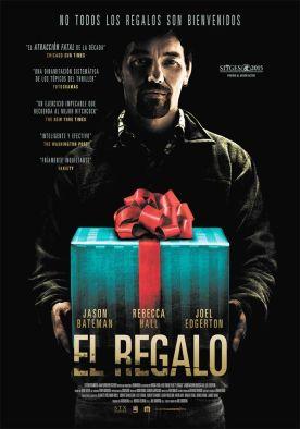 el-regalo-the-gift-cartel-1