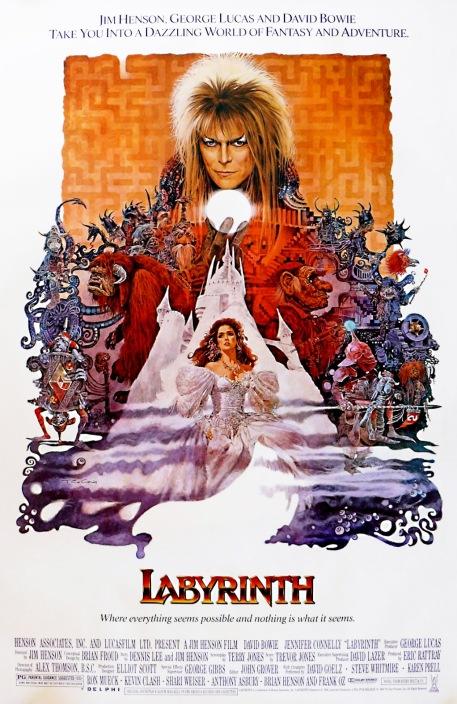 labyrinth-1986-original