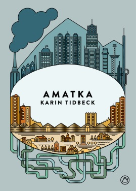 amatka