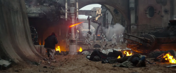 rogue-one-28