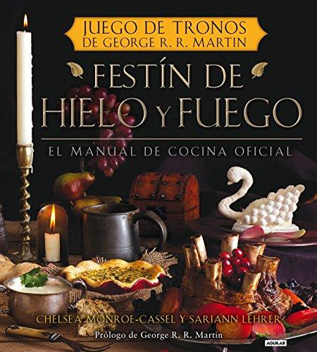 libro-de-recetas-de-juego-de-tronos