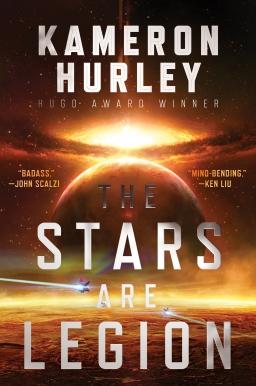 the_stars_are_legion_final_cover